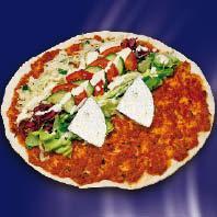 newyork kebap t rkische pizza vegetarisch online kaufen. Black Bedroom Furniture Sets. Home Design Ideas